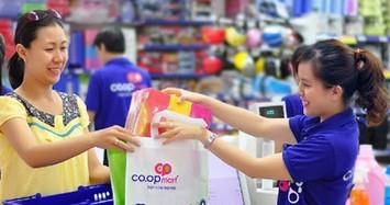 Công ty con của Saigon Co.op báo lãi 9 tháng giảm 16%