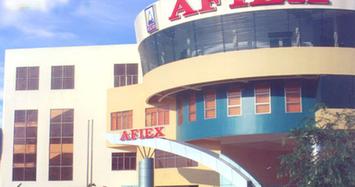 SCIC lần thứ 2 đấu giá trọn lô gần 18 triệu cổ phiếu AFX