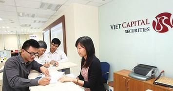 VCSC của bà Nguyễn Thanh Phượng muốn huy động 1.200 tỷ đồng từ trái phiếu