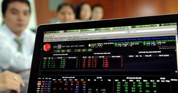 VDSC: Tháng 11 là cơ hội để tích luỹ cổ phiếu trên nền tảng vĩ mô dần phục hồi