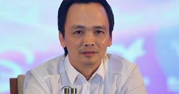 Tỷ phú Trịnh Văn Quyết đã nâng sở hữu tại GAB lên trên 51%