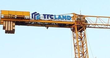 Vì sao TTC Land liên tiếp bán vốn tại các công ty thành viên?