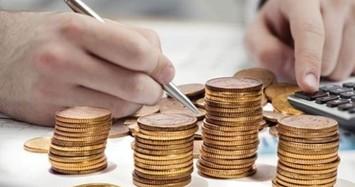 Sau nhiều lần trì hoãn, Mitraco sắp chi 17 tỷ đồng cổ tức cho cổ đông