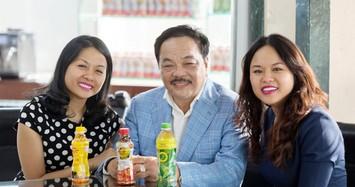 Nhìn lại bước đi của nhà Dr. Thanh trong ngành bất động sản sau khi bị tố chiếm đoạt 1.000 tỷ đồng
