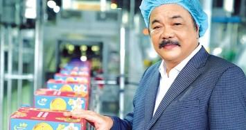 Ông chủ Dr. Thanh thật sự có nhiều tiền như lời đồn?