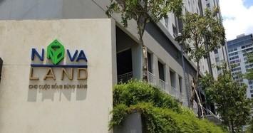 Mỗi tuần một doanh nghiệp: VDSC lo ngại mức độ đòn bẩy cao của Novaland