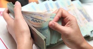 Tiền đồng có thể mạnh lên trong năm 2021?