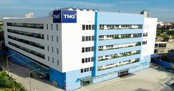 TNG sắp mở công ty trong lĩnh vực bất động sản