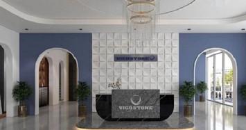 Vicostone ước tính lợi nhuận quý 4 tăng gần 13%