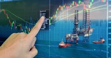 Giá dầu tiếp tục lập đỉnh, đâu là cổ phiếu sáng giá cho nhà đầu tư gom hàng?