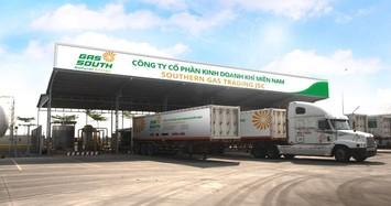 Gas South (PGS) đặt kế hoạch lãi tăng 7% trong năm 2021