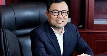 Ông Nguyễn Duy Hưng nói gì về HoSE nâng lô lẻ lên 1.000 cổ phiếu?