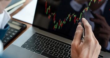 Mốc VN-Index 1.200 điểm: Nỗi sợ của nhà đầu tư