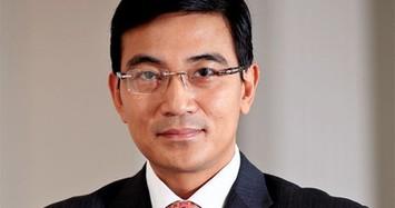 Tổng giám đốc HoSE Lê Hải Trà: Chúng tôi đặt kế hoạch tham vọng 100 ngày để giảm nghẽn lệnh