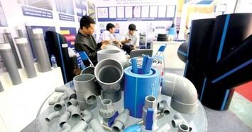 Nhựa Bình Minh trích 99% lợi nhuận 2020 trả cổ tức cho cổ đông