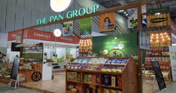 PAN đặt kế hoạch doanh thu trên 10.000 tỷ đồng năm 2021