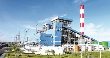 Lãi sau thuế quý 1 của Nhiệt điện Phả Lại tăng 25% lên 138 tỷ đồng