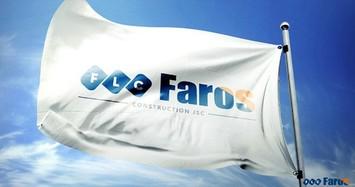 Người nhà sếp FLC Faros muốn gom 150.000 cổ phiếu ROS