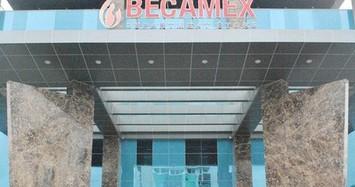Becamex bị phạt và truy thu thuế gần 13 tỷ đồng