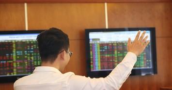 BSC: VN-Index có thể hướng tới 1.300 điểm, dòng tiền khối ngoại tràn về hỗ trợ tích cực
