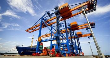 Mỗi tuần một doanh nghiệp: GMD hưởng lợi từ việc tăng khung giá dịch vụ cảng biển