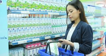 VNM: Cổ phiếu sữa mang vị 'đắng', có thể mua ở vùng 79.000 đồng?