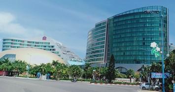 DIC Corp dự kiến huy động 1.500 tỷ đồng cho đại dự án ở Vũng Tàu