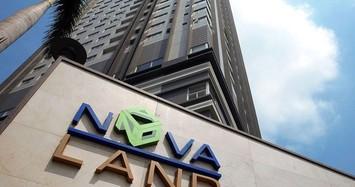Novaland phát hành 6 triệu cổ phiếu chuyển đổi với giá 44.000 đồng/cp