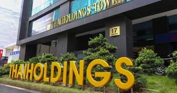 Thaiholdings thu lãi 30 tỷ đồng quý 2 nhờ mát tay đầu tư chứng khoán