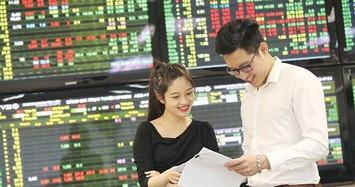 BSC: VN-Index có thể tạo đỉnh ngắn hạn 1.420 điểm trong tháng 8
