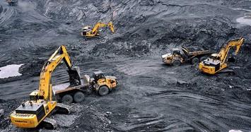 Kinh doanh không mấy khả quan, cổ phiếu ngành than bứt phá nhờ đâu?