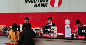 Một tổ chức vừa bán thoả thuận 5 triệu cổ phiếu MSB giá 135 tỷ đồng