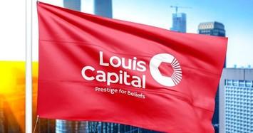 Louis Capital nói gì về tin đồn thao túng giá cổ phiếu AGM, SMT, BII, TGG?