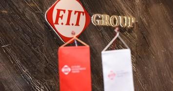 Một cổ đông lớn muốn bán 50 triệu cổ phiếu FIT khi thị giá lao dốc