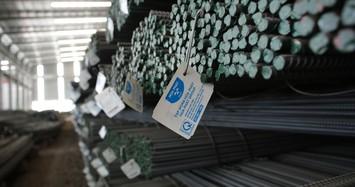Mỗi tuần một doanh nghiệp: Lãi ròng HPG có thể đạt 34.650 tỷ trong năm 2021