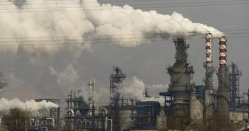 HPG và BCC hưởng lợi chính khi Trung Quốc thiếu điện sản xuất?
