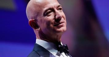 Bí kíp thực sự giúp người giàu nhất thế giới thành công