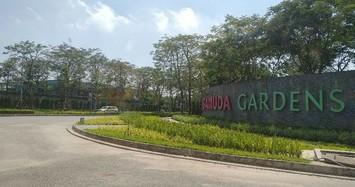 Trước khi bị thu hồi 514 tỷ đồng, Gamuda Land đã dính lùm xùm loạt dự án