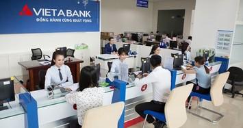 Hé lộ chân dung người thay CEO VietABank Nguyễn Văn Hảo