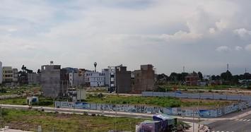 Đại gia đứng sau 17 dự án bất động sản lấn sông ở Bình Dương là ai?
