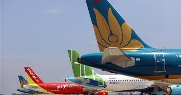 Tỷ phú Johnathan Hạnh Nguyễn vẫn muốn lập hãng bay dù Sasco báo lỗ nặng