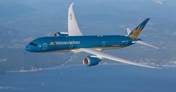 Xâm nhập mạng chiếm đoạt hơn 16 tỷ đồng của Vietnam Airlines