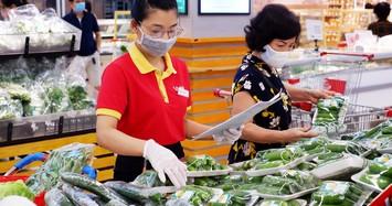 Tập đoàn SK của Hàn Quốc đầu tư 410 triệu USD vào VinCommerce