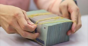 Đằng sau cuộc đua tăng vốn ngân hàng qua nhận định của TS Phan Minh Ngọc