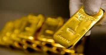 Giá vàng hôm nay: Giá vàng thế giới và trong nước đồng loạt giảm