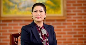 Shark Liên nói gì khi đầu tư 10 tỷ cho startup Dầu Lạc Việt?