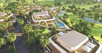 Dân chơi chứng khoán và bất động sản hào hứng với kênh đầu tư hấp dẫn với chỉ 1 triệu đồng tiền vốn