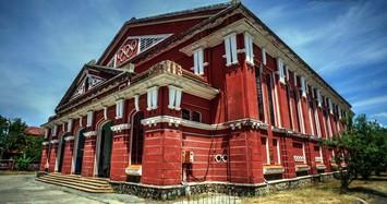Điều ít biết về những ngôi trường có lịch sử đặc biệt ở Huế