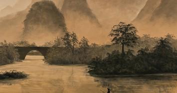 Biết gì về Hà Bá trong câu 'Đất có Thổ công, sông có Hà Bá'?