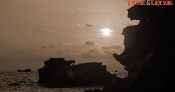Giai thoại về Dinh Cậu linh thiêng ở đảo ngọc Phú Quốc